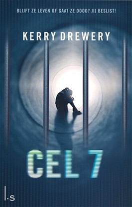 Cel 7 – Kerry Drewery