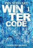 Wintercode – Pen Stewart