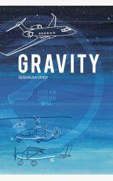 Gravity – Hermanjan Ursem