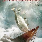 Stormbrekers.jpg