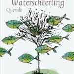 Waterscheerling.jpg