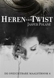 Heren van Twist – Jasper Polane