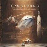 Armstrong.jpg
