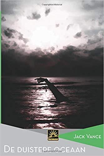 Jack Vance – De duistere oceaan