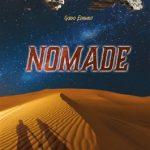 Nomade.jpg