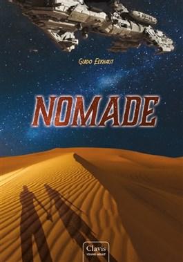Nomade – Guido Eekhaut