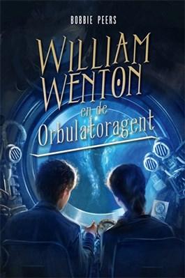 William Wenton en de Orbulatoragent – Bobbie Peers