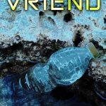 Plastic-Vriend.jpg