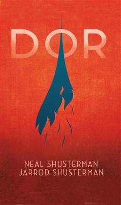 Dor – Neal Shusterman & Jarrod Shusterman