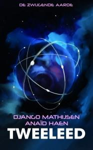 Tweeleed – Django Mathijsen & Anaïd Haen