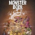 Junior-Monsterboek-8.jpg