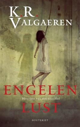 Engelenlust – K.R. Valgaeren