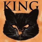 King-Als-het-bloedt.jpg