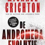Andromeda-Evolutie.jpg