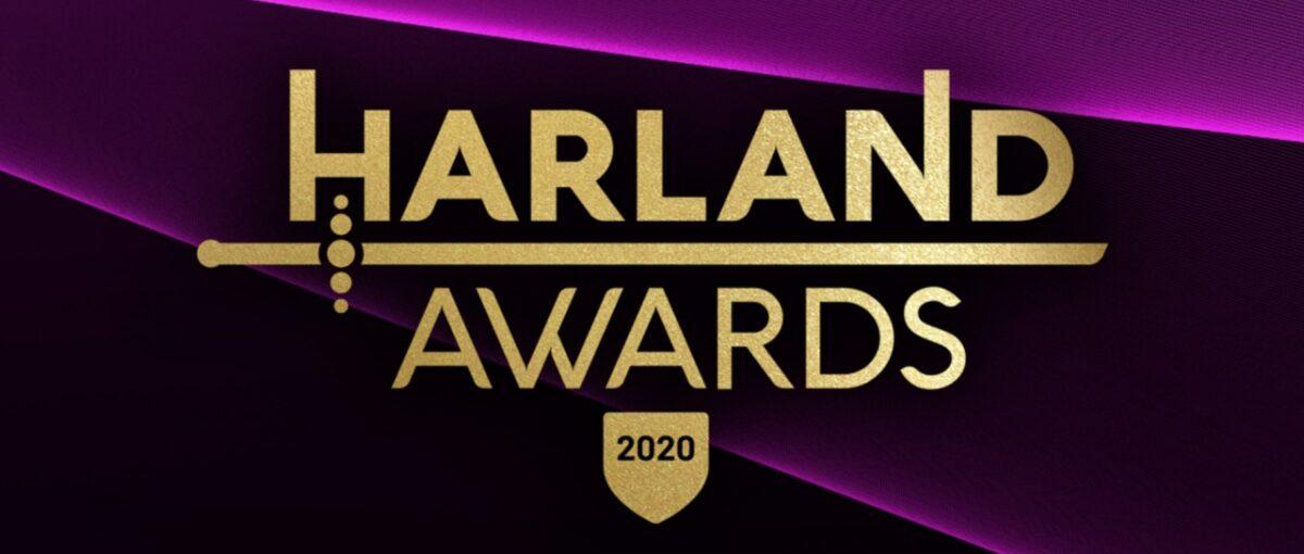 Harland Awards 2020