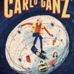 Carlo-Ganz.jpg