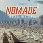 Nomade-2.jpg