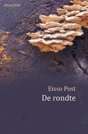 De rondte – Eisso Post
